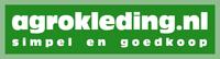 agrokleding.nl